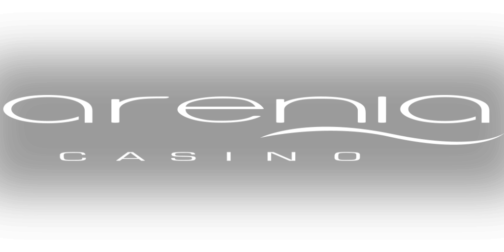 Casino Grand Arenia