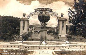 Casino La Selva Cuernavaca