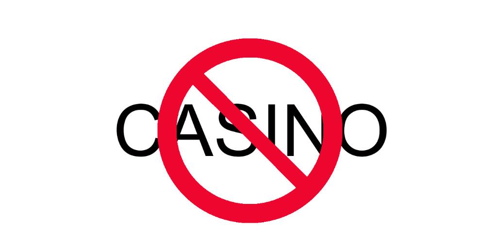 Casino deshonesto