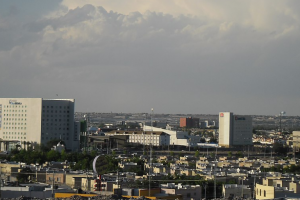 Casinos de Ciudad Juárez reabren