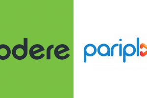 Codere & Pariplay