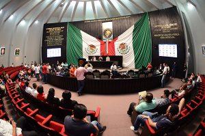 Congreso Quintana Roo