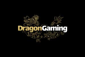 Dragongaming