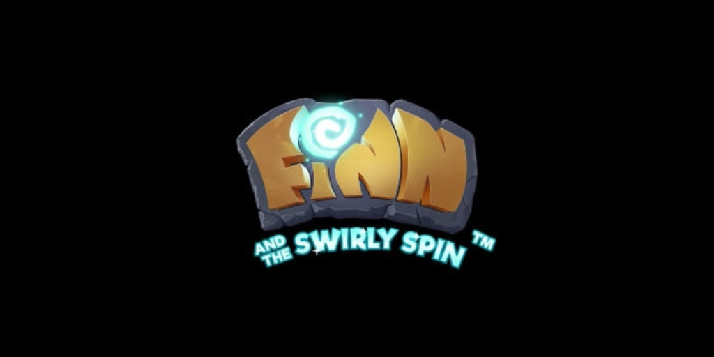 Finn and the swirly Spin slot online