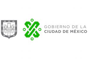 Gobierno Ciudad de México