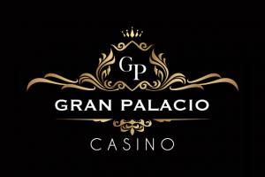 Gran Palacio Casino