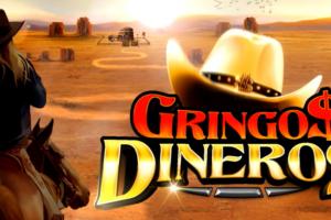 Gringos Dineros juego slot online