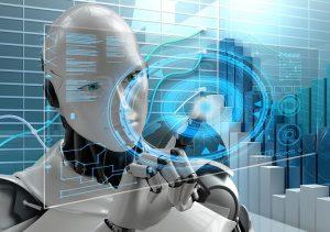 Inteligencia Artificial en los juegos de casino online