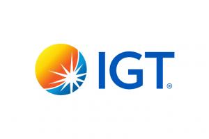 IGT gaming