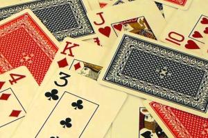 Juegos de casino ley 1947