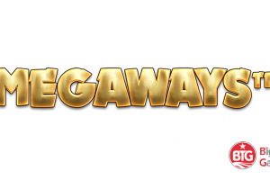 Megayways Big Time Gaming