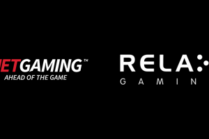 NetGaming & Relax Gaming