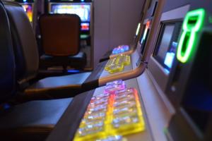 Consejos casinos online