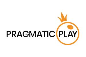 Pragmatic Play desarrollador juegos casino