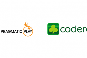 Pragmatic Play & Codere