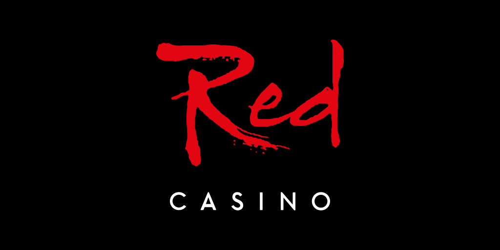 Gg poker site