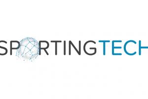 Sportingtech