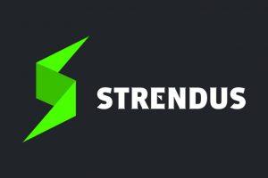 Strendus MX