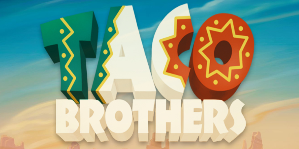 Taco Brothers slot online
