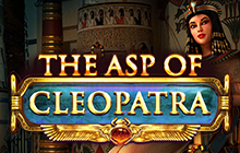 The asp of Cleopatra