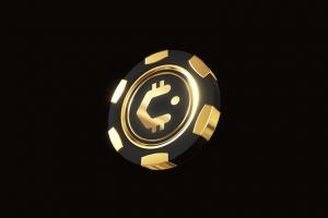 blockchip