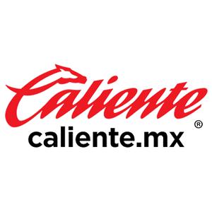 Caliente – Reseña Casino Caliente México
