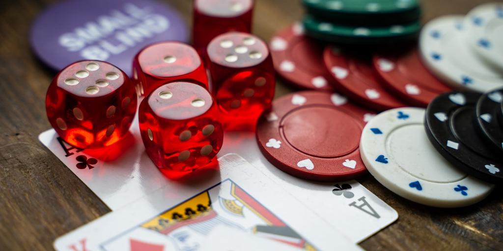 10 free spins casino