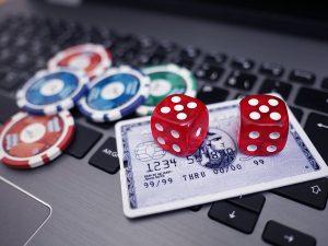 razones para jugar al casino